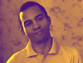 AlFreemanJrinBlackLikeMeOnBlackReflectionsTV