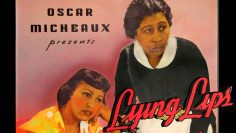 LYING_LIPS_1939__Oscar_Micheaux_Film[1]