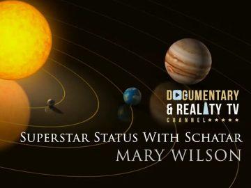 MaryWilson-1080